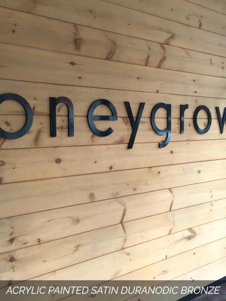 honeygrow.jpg