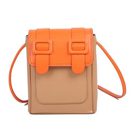 Falls Mini Bag