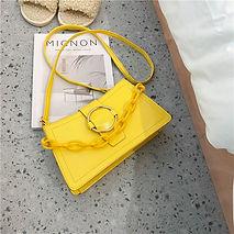 NHXC845083-yellow.jpg