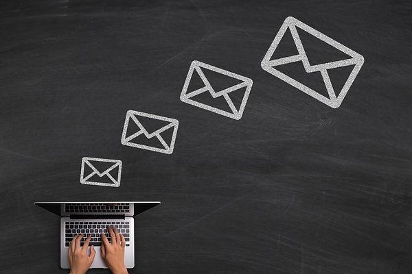 email-marketing-1260x840.jpg