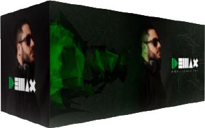 presskit-box.png