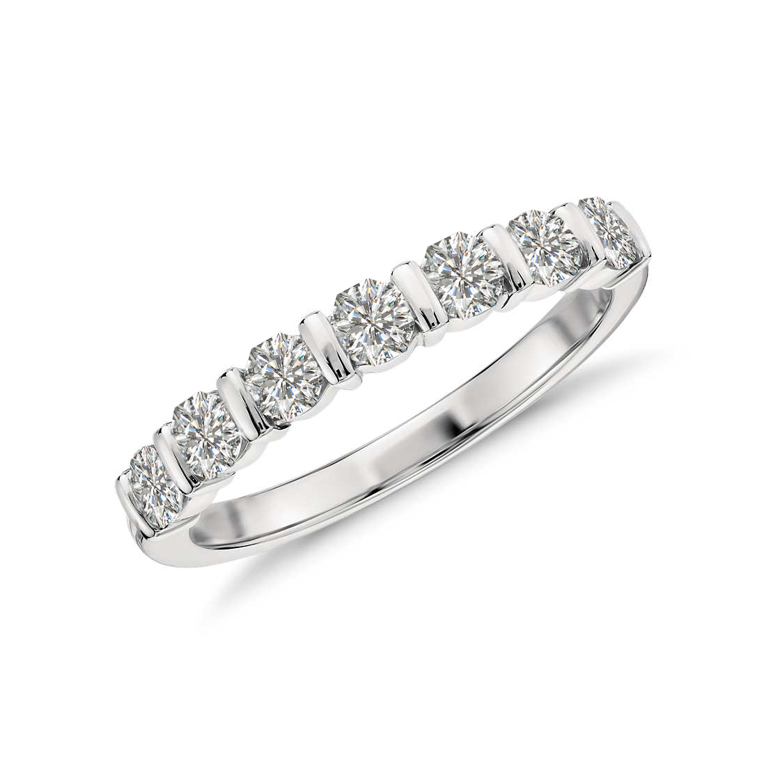 88-cut-bar-style-ring.jpg