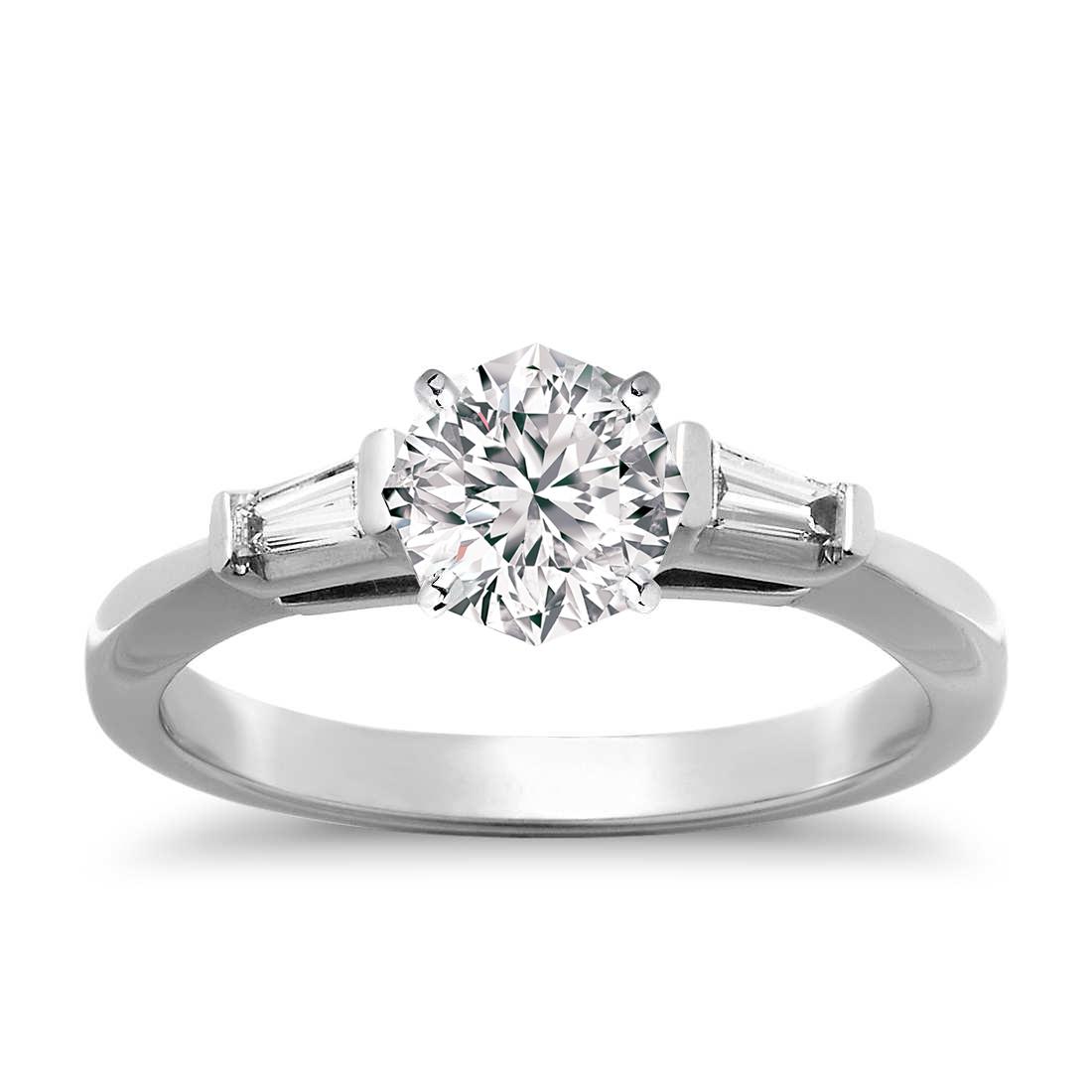 88-cut-tapered-baguette-ring.jpg