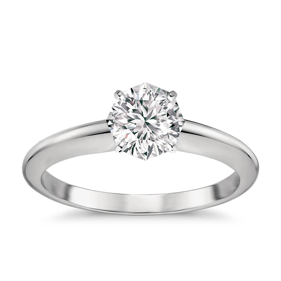88-cut-knife-edge-solitaire-ring.jpg