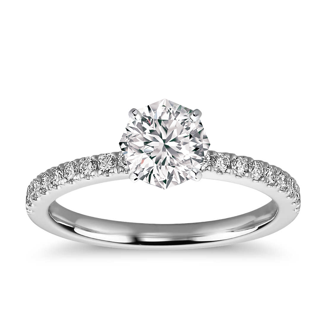 88-cut-solitaire-pave-ring.jpg