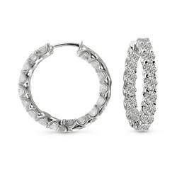 88-cut-eternity-hoop-earrings.jpg