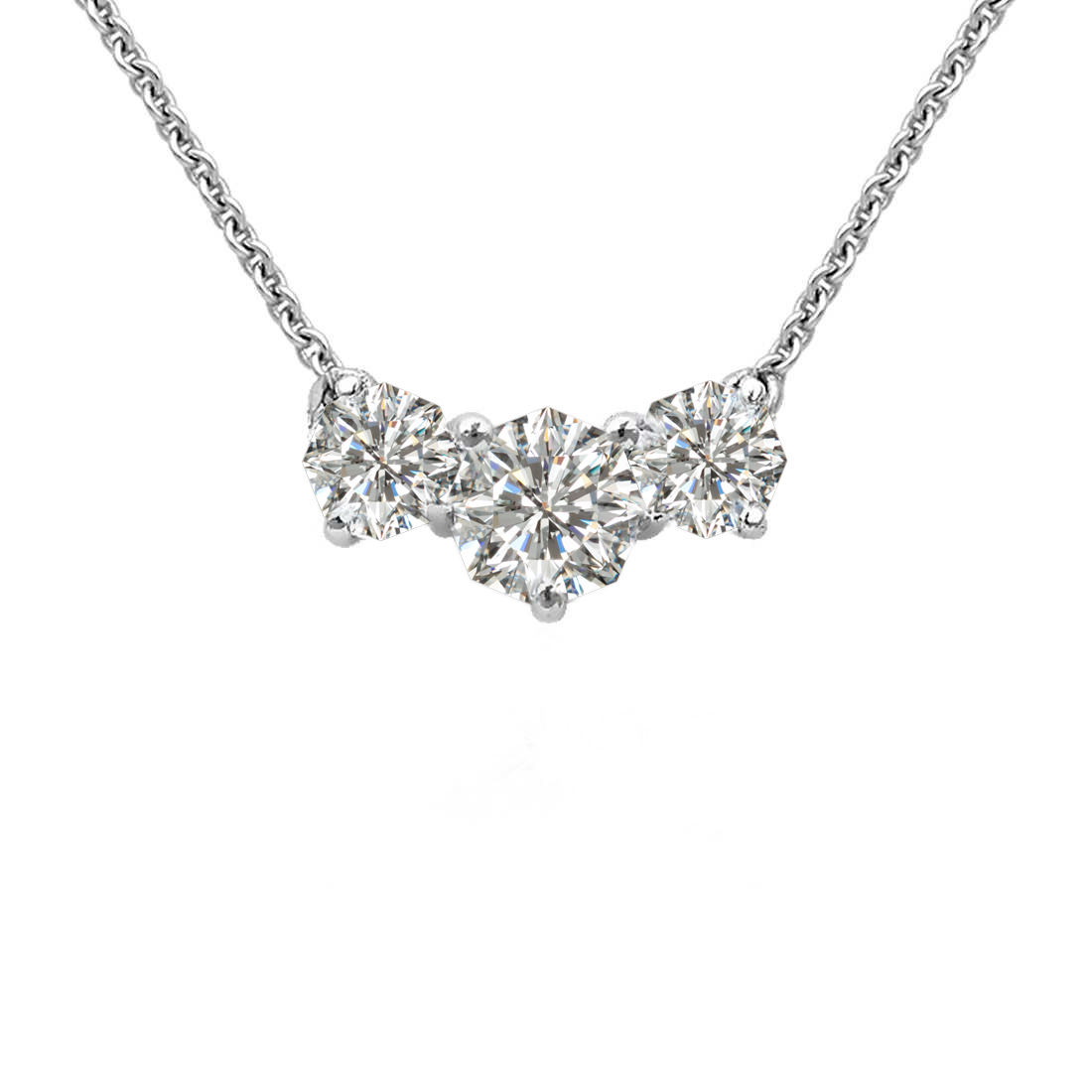 88-cut-three-stone-pendant.jpg