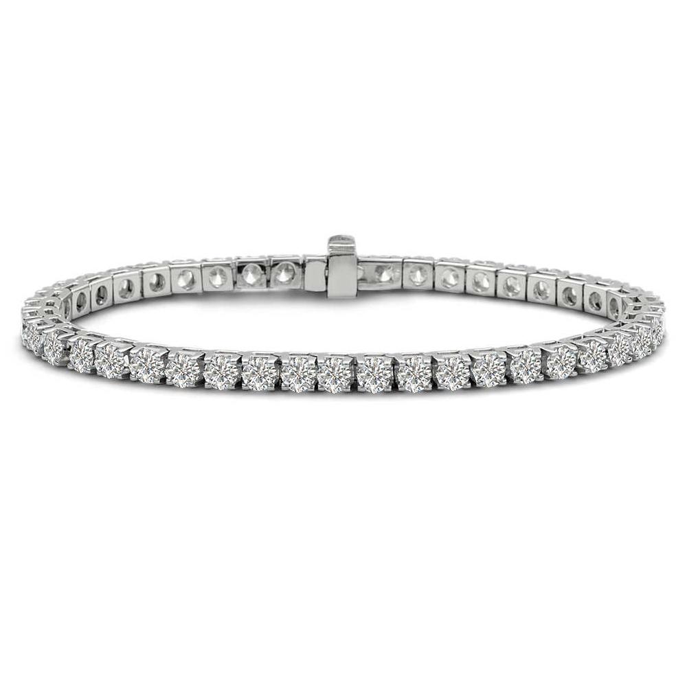 88-cut-tennis-bracelet.jpg