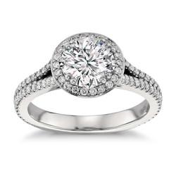 88-cut-halo-split-shank-ring.jpg