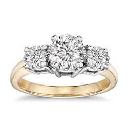 88-cut-three-stone-ring.jpg