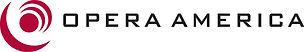 opera america logo.jpg