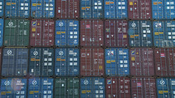 containers_300