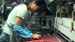 textileworker_300