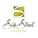 Side Street Catering Logo.png