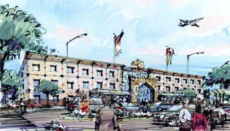 India - Taj Hotels