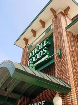 Georgia - Whole Foods