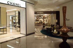 Nationwide - Retail
