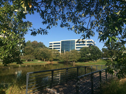 North Carolina - Office