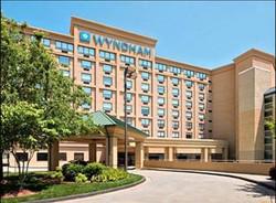 Georgia - Wyndham