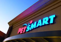 Nationwide Retail