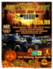 Jeep show flyer 2019.jpg