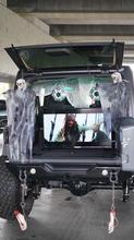 Jeeps decor 5.jpg