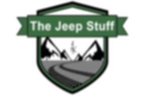 The Jeep Stuff.jpg