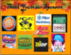 Sponsors Ad.jpg