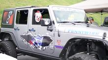 Jeeps Decor2.jpg
