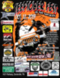 FLYER with Vendors.jpg