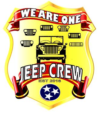 Crew Logo- Lt Gold.png