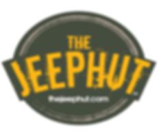 Jeep Hut.png