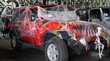 Jeeps decor 4.jpg