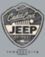 Logo-CC Jeep Outpost.jpg