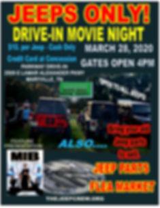 Drive in movie ad2020.jpg