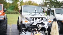 Jeep 'Decor 9.jpg