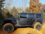 Frankies Jeep_edited.jpg