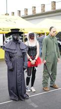 adult costumes.jpg