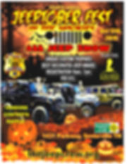 Jeep show flyer 1.jpg