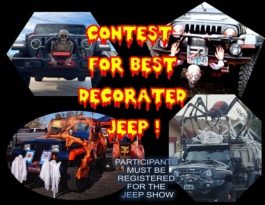 2019 best decorated Jeep.jpg