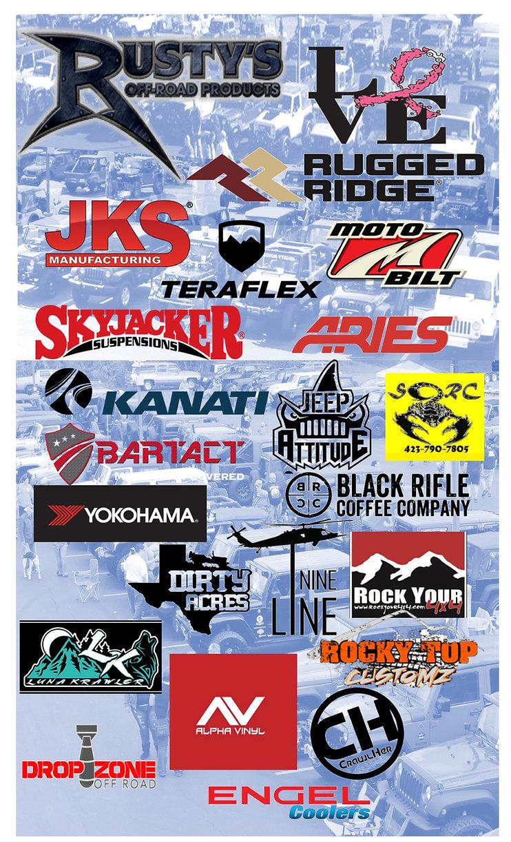 Event Sponsor Logos.jpg
