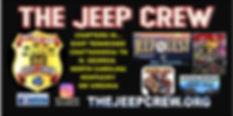 Banner- 2019 Jeep Crew.jpg