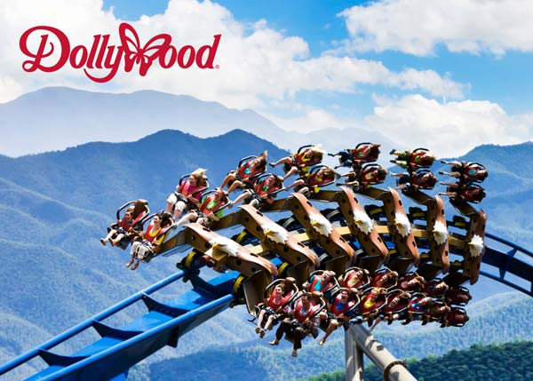dollywood coaster.jpg
