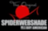 logo-spiderwebshade.png