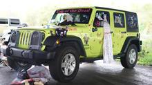 Jeeps decor 7.jpg