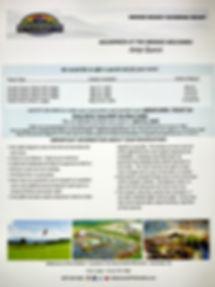 Wilderness Hotel Price Info.jpg