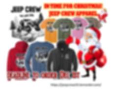 2019 winter apparel ad.jpg