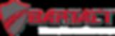 Bartact logo transparent.png