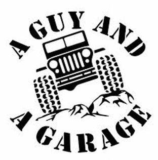 Guy and a Garage.jpg