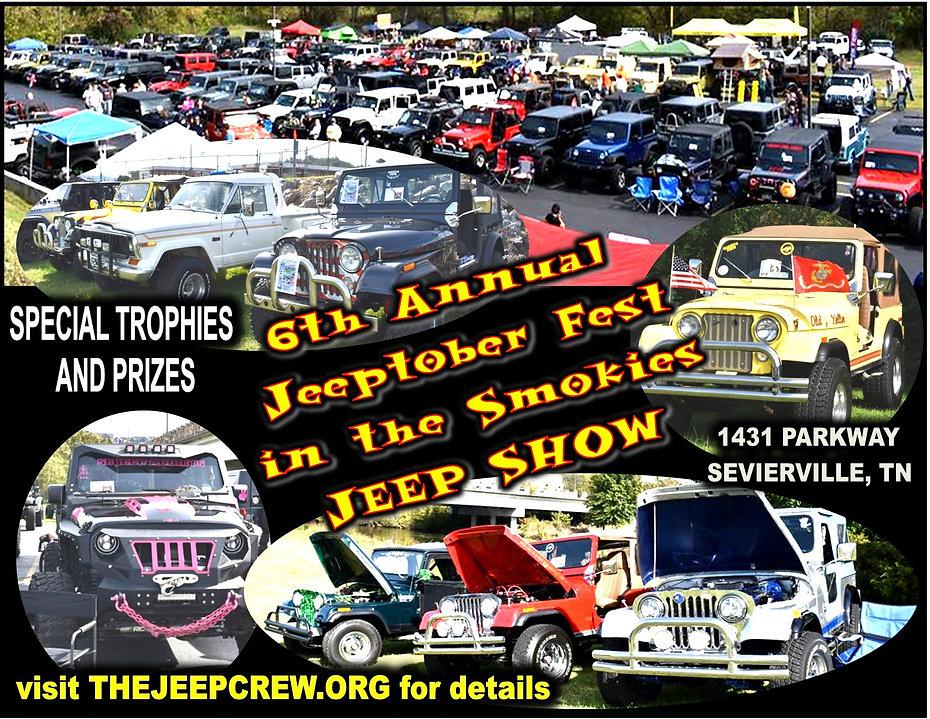 jeeptober Jeep show ad.jpg